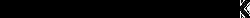 logo-desk-black